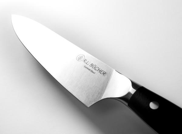 Bucher Knives-065
