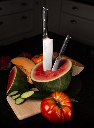 Bucher Knives-406