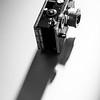 Old Camera Pix 3 17-26