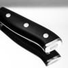 Bucher Knives-232