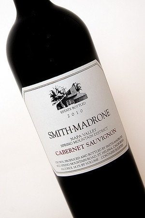 Smith-Madrone - 01