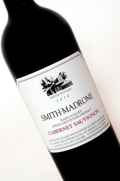 Smith-Madrone - 03