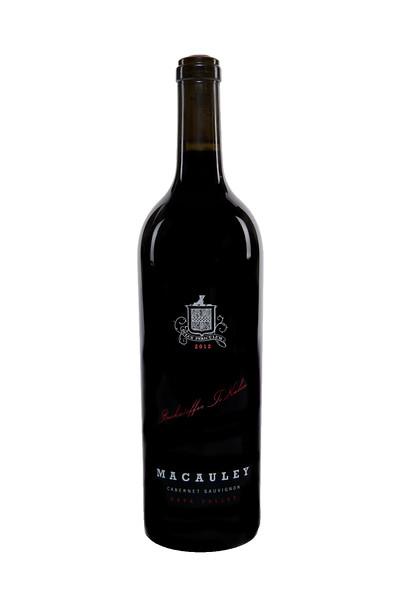 Macauley - 04