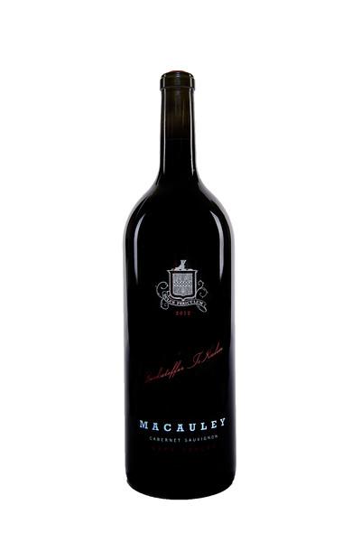 Macauley - 05
