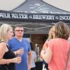 beer-wine-festival-8474