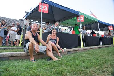 beer-wine-festival-8507