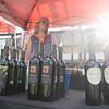 beer-wine-festival-8461