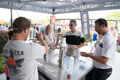 54 Beer Festival