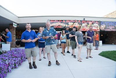 beer-wine-festival-8610