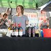 beer-wine-festival-8458
