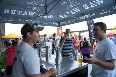 beer-wine-festival-8600