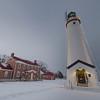 2013- lighthouse- fortgratiot