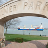 palmer-park-clean-energy-166238