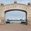 palmer-park-clean-energy-166234