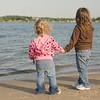 kids-on-beach-marysville