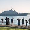 USS Detroit-139101