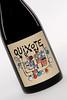 Quixote -21