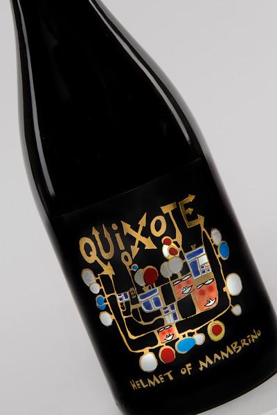 Quixote -17