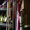 ClosetMaid MasterSuite Necklace Holder