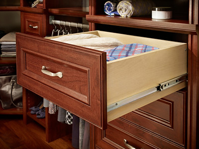 ClosetMaid Impressions Drawer