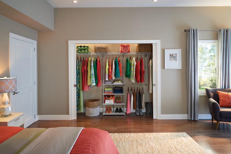 Closet Maximizer