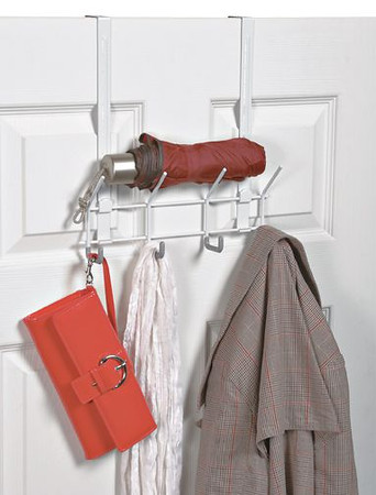 ClosetMaid Universal Over Door Hook
