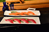 Mon-Sushi-014