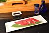 Mon-Sushi-010