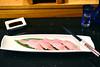 Mon-Sushi-007