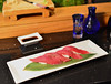 Mon-Sushi-009