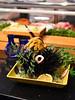 Mon-Sushi-016