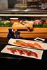 Mon-Sushi-013