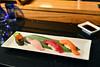 Mon-Sushi-019