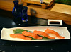 Mon-Sushi-012