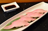 Mon-Sushi-008