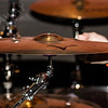 The Cymbal