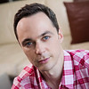 Jim Parsons, Los Angeles Times, August 7, 2014