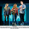 WHAT WE'RE UP AGAINST October 28-November 26 Off-Broadway Premiere  written by Theresa Rebeck directed by Adrienne Campbell-Holt with Skylar Astin, Marg Helgenberger, Jim Parrack, Krysta Rodriguez, & Damian Young