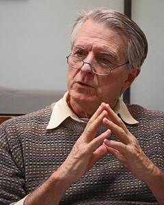 Mark Hein