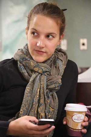 Laura Beamer