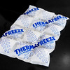 Thermafreeze Commercial Stills