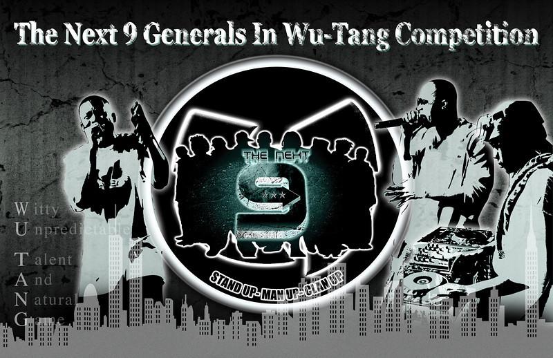 Wu Comp