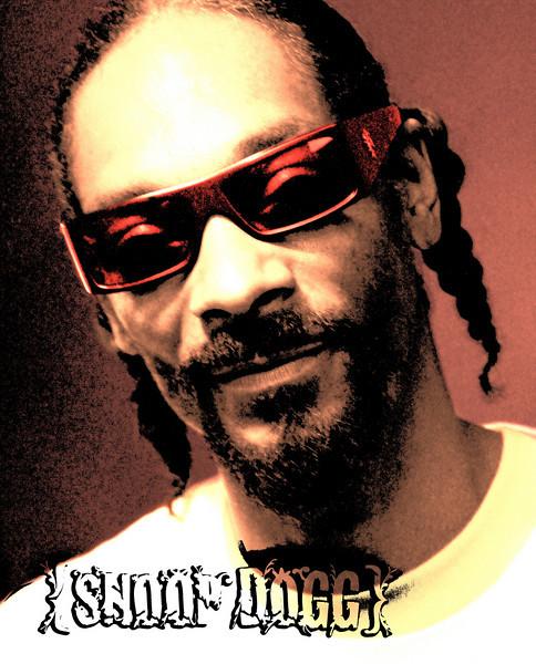 Snoop D