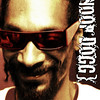 Snoop Dogg-Red