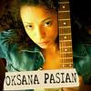 Oksana Pasian