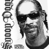 Snoop Dogg BW