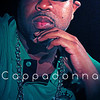 Cappadonna (Wu Tang Clang)