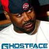 GhostFace_HS