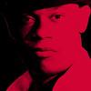 Bokeem Woodbine_Red