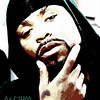 Method Man_RTB